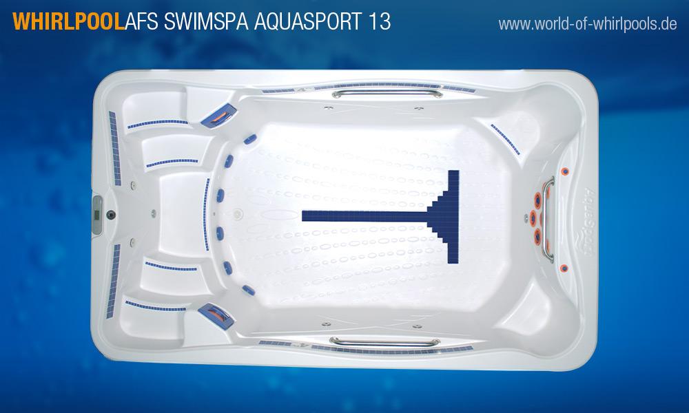 afs swimspa aquasport 13 swimspas schwimmspas nrw testsieger ber 14 jahre die top adresse. Black Bedroom Furniture Sets. Home Design Ideas