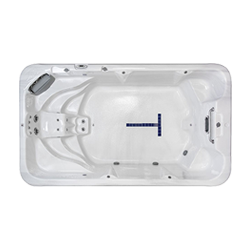 Swimspa In-Fit 13SL